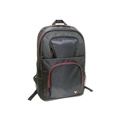 Borsa V7 - Laptop backpack 15.6in 15.4in