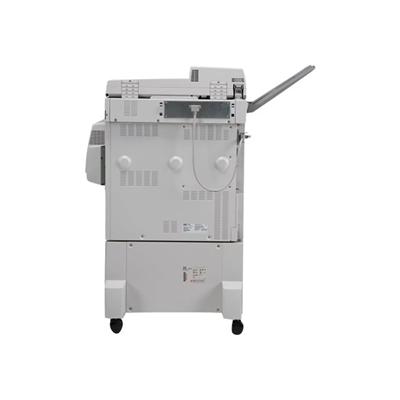 HP - HP LASERJET M9040MFP