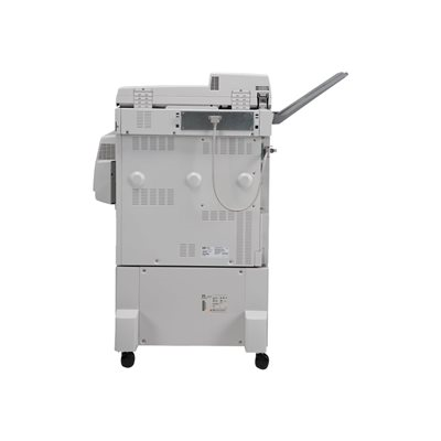 HP - HP LASERJET M9050MFP