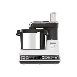 Robot da cucina Kenwood - Kcook multi ccl401wh