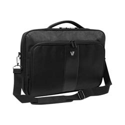 Borsa V7 - Laptop case 17.3in 17in