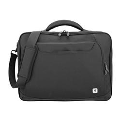 Borsa Elite ccpx1-blk - borsa trasporto notebook