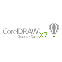 Software Corel - Coreldraw graphics suite 2017