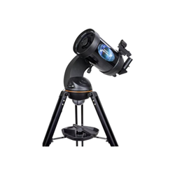 Telescopio Celestron - Astrofi 5sc