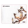 Tapis de souris Asus - ASUS Cerberus Arctic - Tapis de...