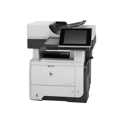 HP - HP LASERJET M525C