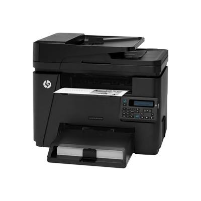 HP - HP LASERJET PRO MFP M225DN