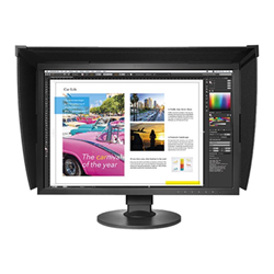 �cran LED EIZO ColorEdge CG2420 - �cran LED - 24.1