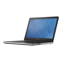 Notebook Dell - Inspiron 5559