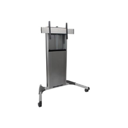 ITB Solution - Monitor trolley