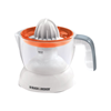 Spremiagrumi Black and Decker - Spremiagrumi cj200-qs