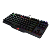 Clavier Asus - ASUS ROG Claymore Core -...
