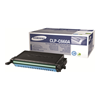 CLP-C660A/ELS - dettaglio 1
