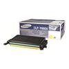 CLP-Y660A/ELS - dettaglio 1