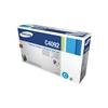 CLT-C4092S/ELS - dettaglio 5