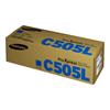CLT-C505L/ELS - dettaglio 1