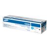 CLT-C6062S/ELS - dettaglio 4