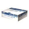 CLT-C6092S/ELS - dettaglio 1