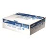 CLT-C6092S/ELS - dettaglio 2