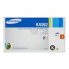 CLT-K4092S/ELS - dettaglio 3