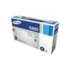 CLT-K4092S/ELS - dettaglio 2