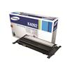 CLT-K4092S/ELS - dettaglio 1