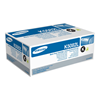 CLT-K5082L/ELS - dettaglio 1