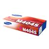 CLT-M404S/ELS - dettaglio 8