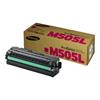 CLT-M505L/ELS - dettaglio 2