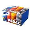 CLT-P404C/ELS - dettaglio 6
