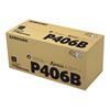 CLT-P406B/ELS - dettaglio 3