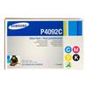 CLT-P4092C/ELS - dettaglio 1