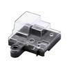 CLT-W506/SEE - dettaglio 2