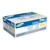 CLT-Y5082L/ELS - dettaglio 3