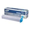 CLX-C8385A/ELS - dettaglio 4