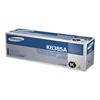 CLX-K8385A/ELS - dettaglio 4