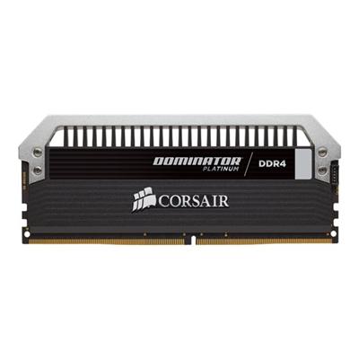 Corsair - CMD16GX4M2A2666