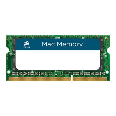 Corsair - 16GB KIT (2X8GB) DDR3 1333MHZ