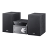 Micro Hi-Fi Sony - Sistema Hi-Fi DVD con Bluetooth