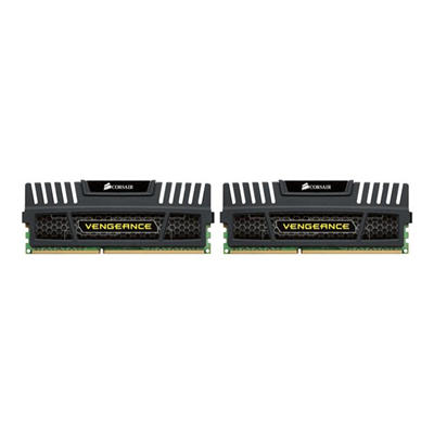 Corsair - DDR3  1866MHZ 8GB 2X240 DIMM