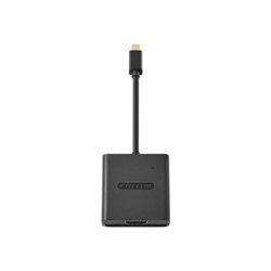 Cavo Sitecom - Mini displayport to hdmi