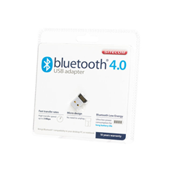 Adattatore bluetooth Sitecom - Bluetooth micro usb adapter 4.0