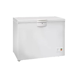 Congelatore Smeg - Co230