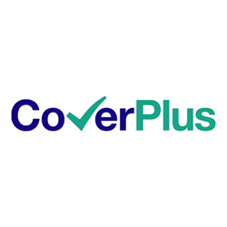 Extension d'assistance Epson Cover Plus Onsite Service - Contrat de maintenance prolongé - pièces et main d'oeuvre - 3 années - sur site - pour Stylus Pro 9900, Pro 9900 AGFA, Pro 9900 Proofing Edition