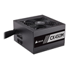 Alimentation PC Corsair - Corsair CX-M Series CX450M -...