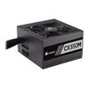 Alimentation PC Corsair - Corsair CX-M Series CX550M -...