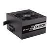 Alimentation PC Corsair - Corsair CX-M Series CX650M -...