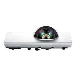Videoproiettore Hitachi - Cp-cx301wn