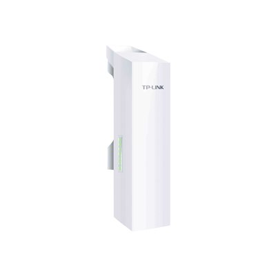 TP-LINK - TP-LINK CPE210 - WIRELESS ACCESS PO