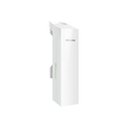 Power line TP-LINK - Access point cpe outdoor 300 tplink